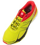 Salomon Men's X-Scream 3D Running Shoes