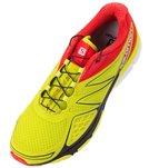 Salomon Men's X-Scream 3D Running Shoes