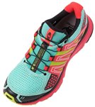 Salomon Women's XR Mission Running Shoes