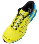 Salomon Men's Sense Pro Running Shoes