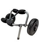 Wheeleez Inc Kayak Cart-Mini with Tuff-Tires