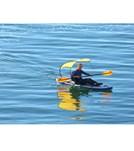 WindPaddle Sails Bimini Sun Shade