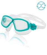 FINIS Explorer Kids Goggles (6yrs+)