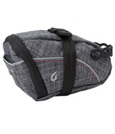 Blackburn Central Small Seat Bag