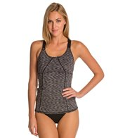 TYR Sonoma X-Back Tankini Top