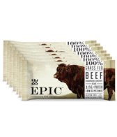Epic Bar (Box of 12)