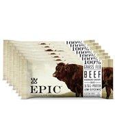 Epic Bar (Box of 12)