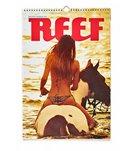 2016 Miss Reef Calendar