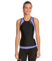 2XU Women's Perform Tri Singlet