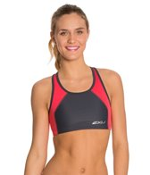 2XU Women's Perform Tri Bra Top