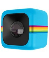 Polaroid Cube Action Camera