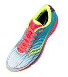 Saucony Women's Type A6 Running Shoes