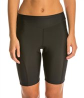 Orca Women's Core Triathlon Shorts