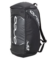 Orca Large Transition Bag