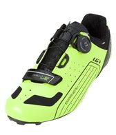 Louis Garneau Men's Special Edition Carbon LS-100 Cycling Shoes