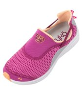 Ryka Women's Swift Slip On Water Shoe