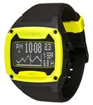 Freestyle Shark Classic XL Watch