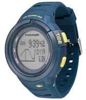 Freestyle Mariner Tide Watch