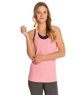 Under Armour Women's Ultimate Running Tank