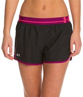 Under Armour Women's Perfect Pace Running Short