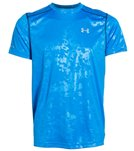 Under Armour Men's coldblack Short Sleeve T-Shirt