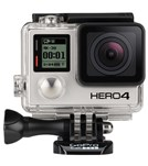 gopro-hero4-black-4k-action-camera