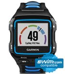 Garmin Forerunner 920XT Multisport Watch