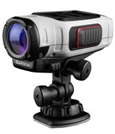 Garmin Virb Elite Action Camera