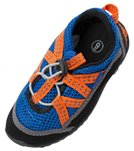 Northside Toddler Boys' Brille II Water Shoes