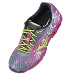 Mizuno Women's Hayate Trail Running Shoes