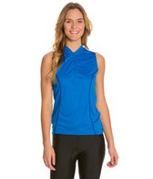 Canari Women's Essential Cycling Tank