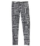 Seafolly Girls Mod Pop Legging (6-14)
