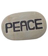 Yak & Yeti Peace Wall Plaque