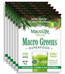 macrolife-naturals-12-packet-box