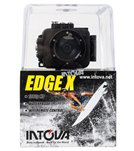 intova-edge-x-waterproof-hd-video-wifi-camera