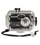 Intova Sport 10k Waterproof Digital Sports Camera