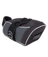 Shimano PRO Medi Strap Cycling Saddlebag
