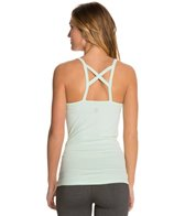 Balance Collection Strappy Layering Tank