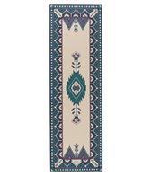 La Vie Boheme Marrakesh Yoga Mat