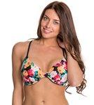 Body Glove Sanctuary Solo D/DD/E Cup Bikini Top