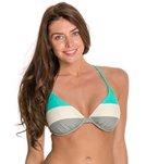 Body Glove Swimwear Bold Solo DDDEF Cup Bikini Top
