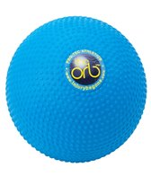 Pro-Tec 7 Orb Massage Ball