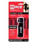 Pro-Tec Mace Pepper Spray-Jogger