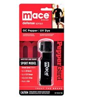 Pro-Tec Mace Pepper Spray-Jogger