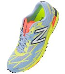 New Balance Women's RC 1600v2 Running Shoes