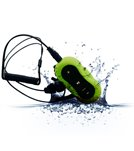 Aerb 4GB Waterproof MP3 Player