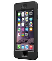 LifeProof iPhone 6 Plus Nuud Case