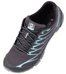 Merrell Women's Bare Access Arc 4 Trail Shoes