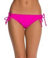 Roxy Essentials 70's Lowrider Bikini Bottom