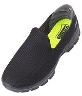 Skechers Men's Go Walk 3 Shoes